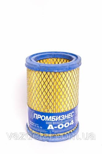 Фильтр воздушный 2141 ПромБизнес