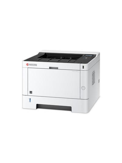 Принтер А4 монохромный ECOSYS P2040dn
