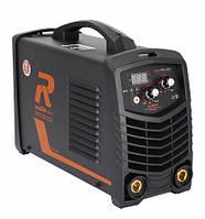 Сварочный инверторный аппарат Redbo PRO ARC 200 S