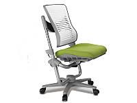Кресло для подростка ортопедическое  ANGEL KC01 Green