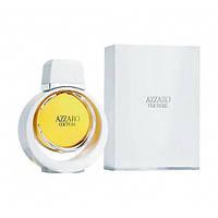 Парфумована вода жіноча AZZARO Couture