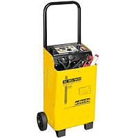 Пуско-зарядное устройство DECA SC80/900
