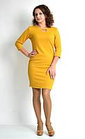 """Молодежное нарядное  платье  """"Кулон"""", фото 1"""