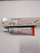 Клей для дисплея B-7000 (50ml)
