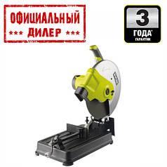 Монтажная пила RYOBI ECO2335HG (2.3 кВт, 355 мм)