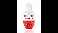 Ремувер для кутикулы 30 мл Kodi
