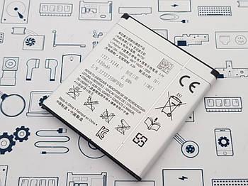 Батарея Sony LT15i Сервисный оригинал с разборки (до 10% износа)