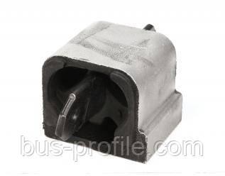 Подушка КПП на MB Sprinter 906, Vito 639, VW Crafter 2006→ — Autotechteile — ATT2402