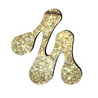 """Колекція """"Diamond"""" Nails Molekula Professional"""