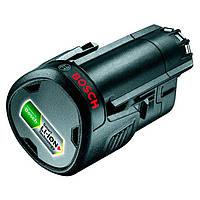 Аккумулятор Li-ion Bosch PBA (10.8 В, 1.5 А*ч) (1600Z0003K)