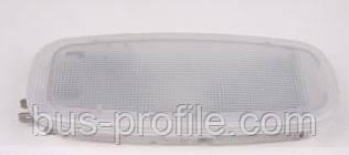 Плафон подсветки салона на MB Sprinter 906, VW Crafter 2006→ — Autotechteile — ATT8257