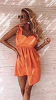 Платье женское норма АН420, фото 1