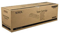 Тонер-картридж Xerox VersaLink B7025/7030/7035 Black 31000 страниц