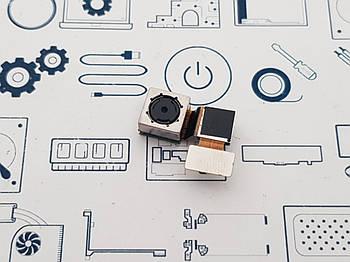 Камера Prestigio PSP5502 (задняя) Сервисный оригинал с разборки