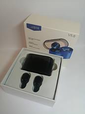 Бездротові навушники TWS18, фото 2
