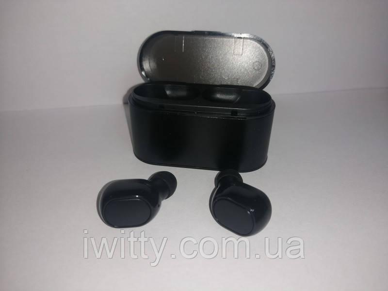 Бездротові навушники TWS18