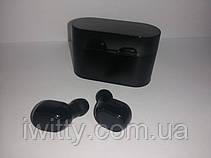 Бездротові навушники TWS18, фото 3