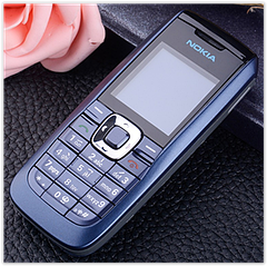 Мобильный телефон Nokia 2610