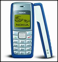 Мобильный телефон Nokia 1110, фото 1