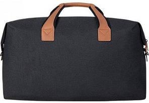 Дорожная сумка компактная Meizu Travel Bag