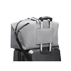 Дорожная сумка универсальная Meizu Travel Bag
