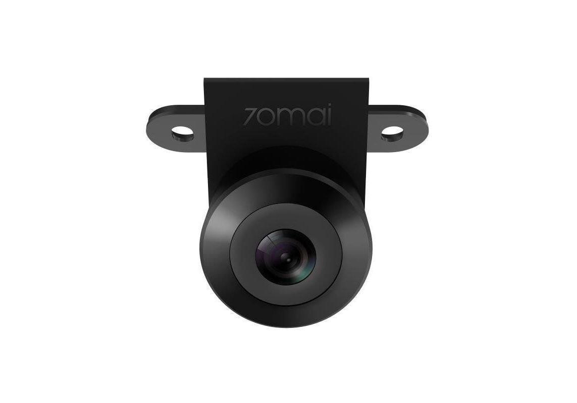 Камера автомобильная заднего вида Xiaomi  HD Reversing Video Camera