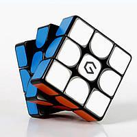 Умный кубик Рубика разноцветный Xiaomi Giiker Design Off Magnetic Cube M3, фото 1