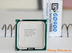 Процессор Intel Xeon E5450 4-ядра 3.0GHz SLBBM E0 для LGA775 (Q9650) + термопаста GD900, фото 2