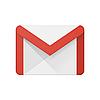 Пример настройки фотоловушки для отправки фотографий на Email