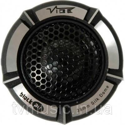 Автоакустика Vibe BlackAir 1 (V1)