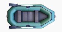 Надувная лодка ПВХ Storm ST249