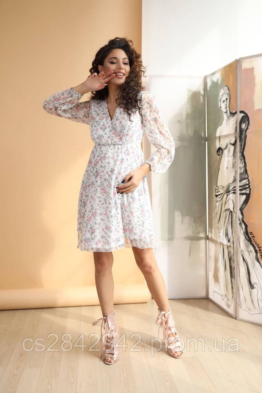 Плаття для вагітних і годуючих (платье для для беременных и кормящих ) 1461704