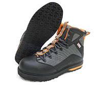 Ботинки забродные Tramp Angler, размеры в ассортименте размер 43