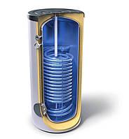 TESY 300 EV 17S 65 F41 TP3 - Водонагреватель косвенного нагрева