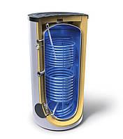 TESY 1000 EV 13S 105 F44 TP - Водонагреватель косвенного нагрева