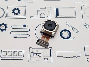 Основная камера Blackberry DTEK60 BBA100-2 (задняя) Сервисный оригинал с разборки