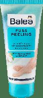 Пилинг ног Balea Fußpeeling, 100 ml, фото 1