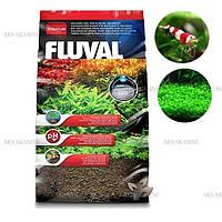 Субстрат Hagen Fluval Plant & Shrimp для растений и креветок 2кг
