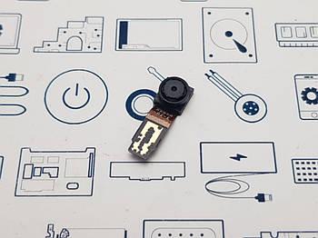 Фронтальная камера Blackberry DTEK60 BBA100-2 (передняя) Сервисный оригинал с разборки