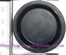 Діафрагма 45 мм без вушка 3 хід. (б.ф.у, К/Т) Baxi Eco/ Luna// Western Energy/ Star, арт. 5405420А, к. з. 0506/1