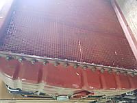 Радиатор водяного охлаждения НИВА СМД-20 150У.13.010-3