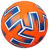 Мяч футбольный Adidas Uniforia Club FP9705 Size 5 полиуретановый для улицы и спортзала, фото 3