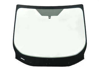 Лобовое стекло Ford C-Max / Grand C-Max 2011- SEKURIT