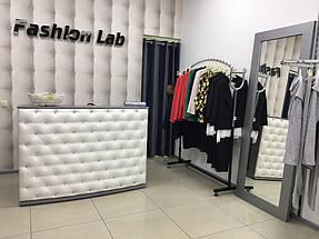 """Магазин женской одежды """"Fashion Lab"""" 1"""
