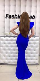 """Магазин женской одежды """"Fashion Lab"""" 3"""