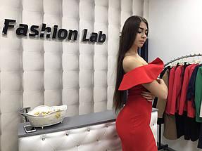 """Магазин женской одежды """"Fashion Lab"""" 4"""