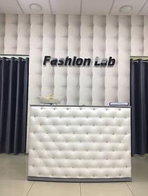 """Магазин женской одежды """"Fashion Lab"""" 5"""
