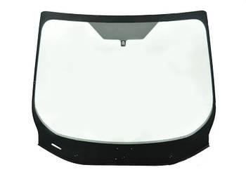 Лобовое стекло Ford C-Max / Grand C-Max 2011- PILKINGTON