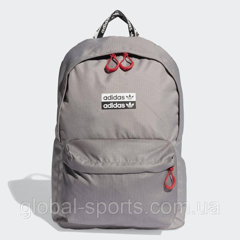 Рюкзак Adidas R.Y.V. Classic BP (Артикул:FM1294)