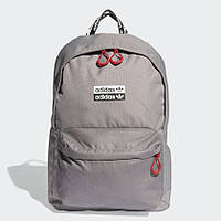 Рюкзак Adidas R.Y.V. Classic BP (Артикул:FM1294), фото 1
